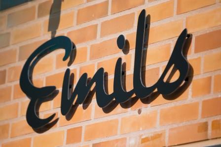 Emils-Schild